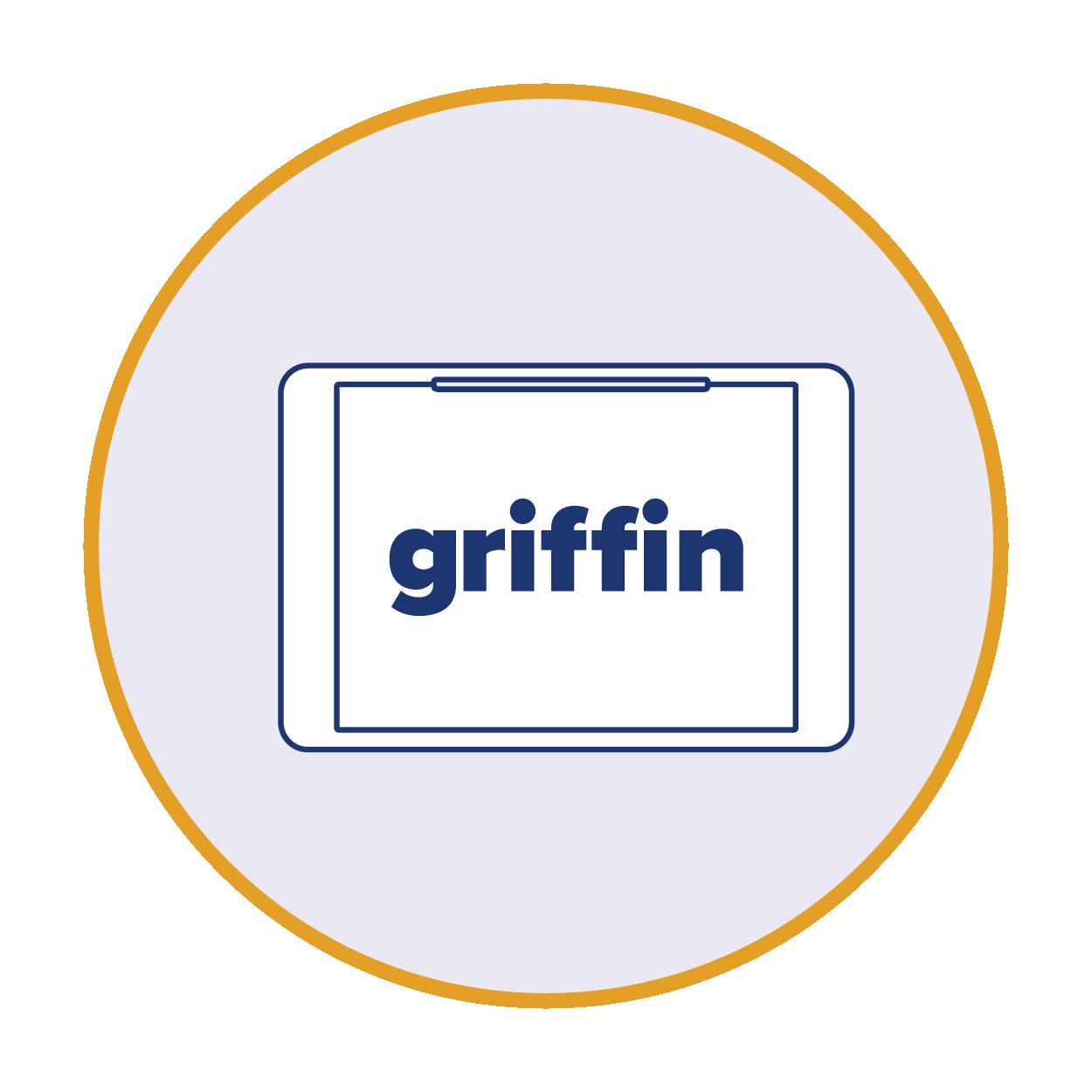 griff-grafiken4